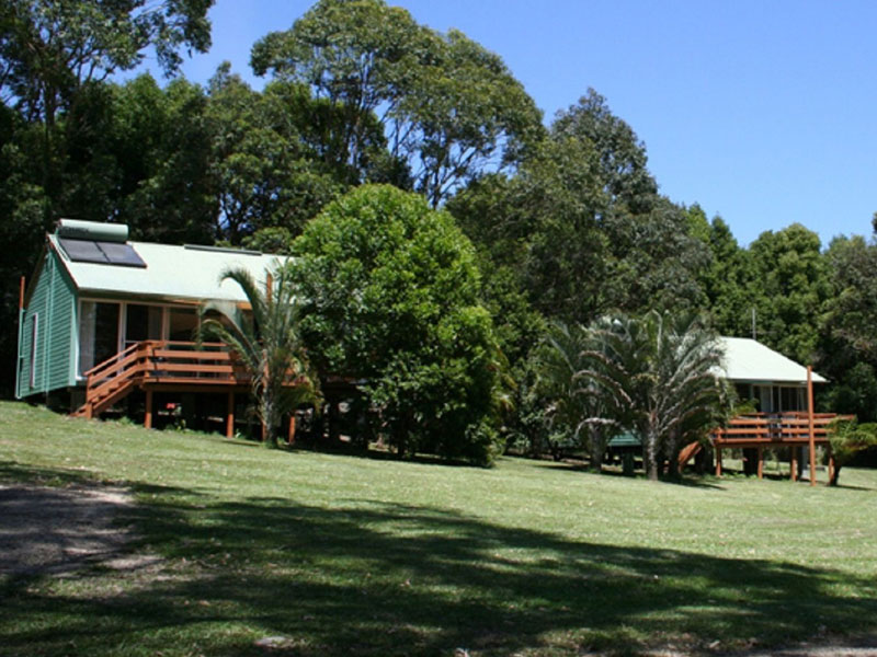 Cottages-of-Byron-4
