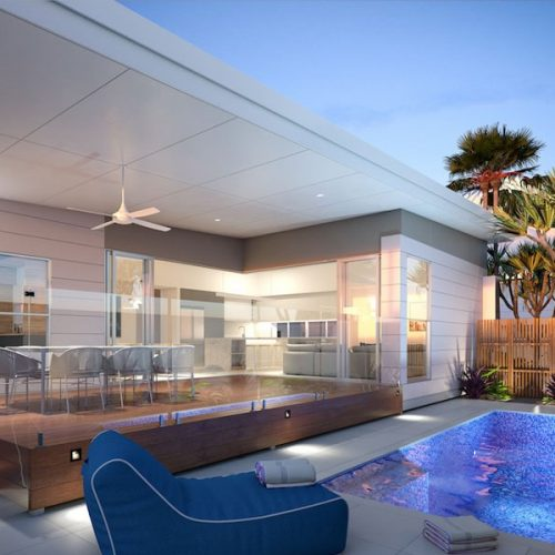High-End-Beach-Houses-of-Byron-1