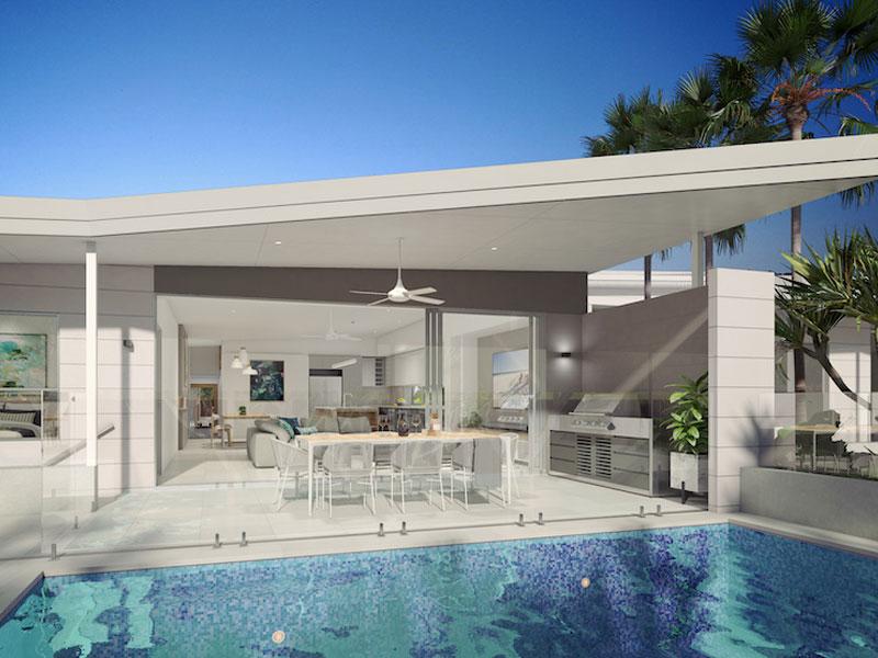 High-End-Beach-Houses-of-Byron-3