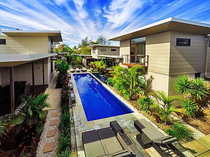 Luxury-Byron-Houses-1