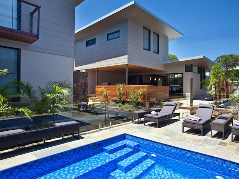 Luxury-Byron-Houses-2