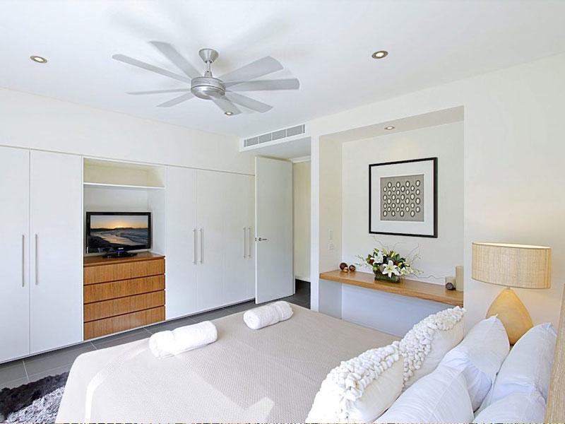 Luxury-Byron-Houses-3
