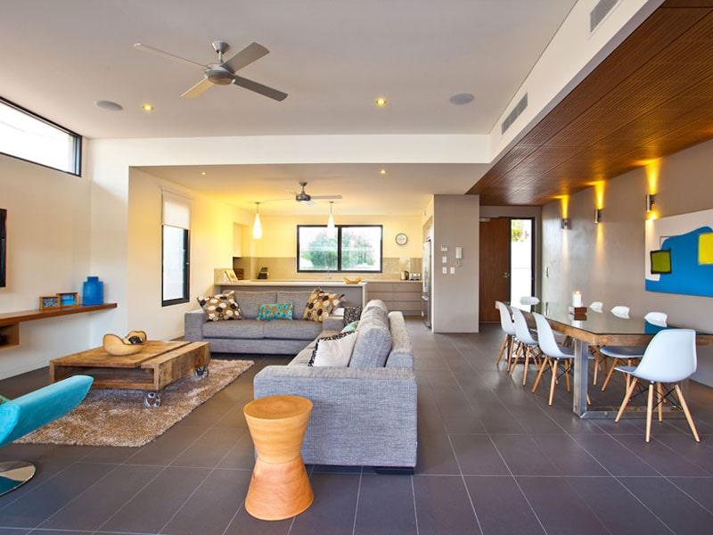 Luxury-Byron-Houses-5