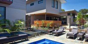 Luxury-Holiday-Homes-Byron-Bay-1