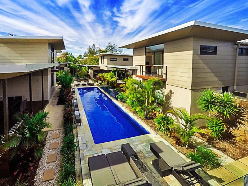 Luxury-Holiday-Homes-Byron-Bay-2