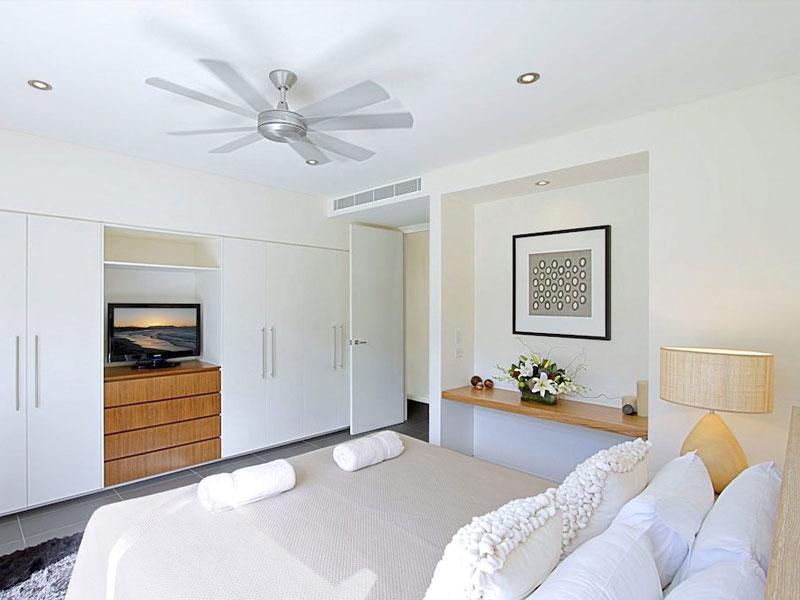 Luxury-Holiday-Homes-Byron-Bay-3