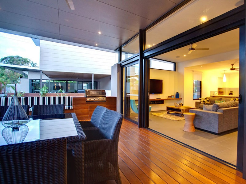 Luxury-Holiday-Homes-Byron-Bay-4