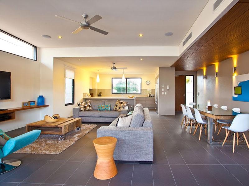 Luxury-Holiday-Homes-Byron-Bay-5