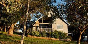 Wildwood-Valley-Cottages-1