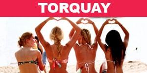 Torquay Schoolies 2022