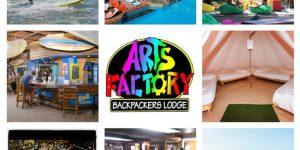 Arts-Factory-Lodge-28