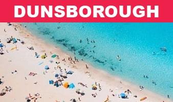 Dunsborough Leavers 2022