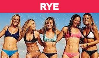 Rye Schoolies 2022